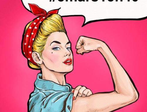 Demo-Mercredi 8 mars, journée internationale des droits des femmes.
