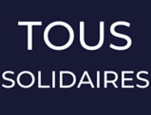 Une fonctionnaire de police en civile agressée lors de la manifestation du 1er Mai à Clermont-Ferrand: Inacceptable!
