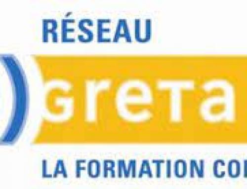 Fusion des Greta en Région AURA : Le rectotat avance, la FSU s'oppose !